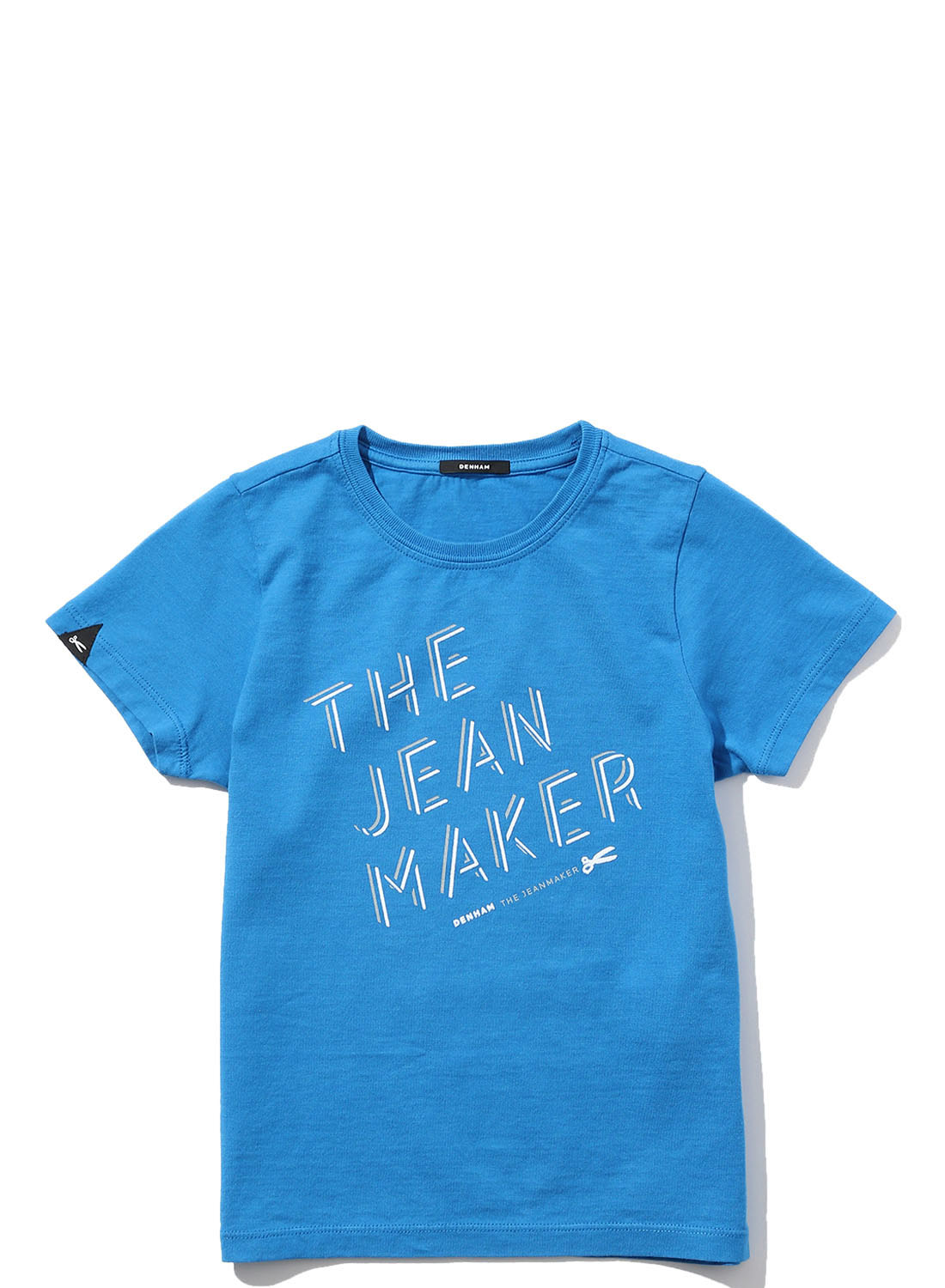 JEAN TEAM TEE JR MOJ