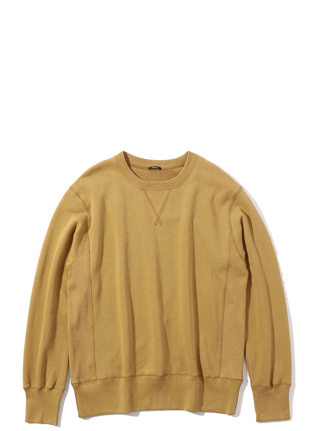 【日本限定】 LOOP SWEAT-MENS