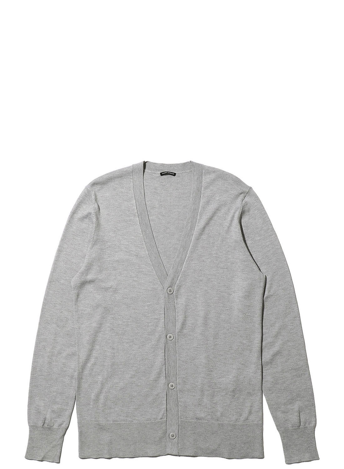 【JASON DENHAM COLLECTION】 COOLMAX CARDIGAN CSK