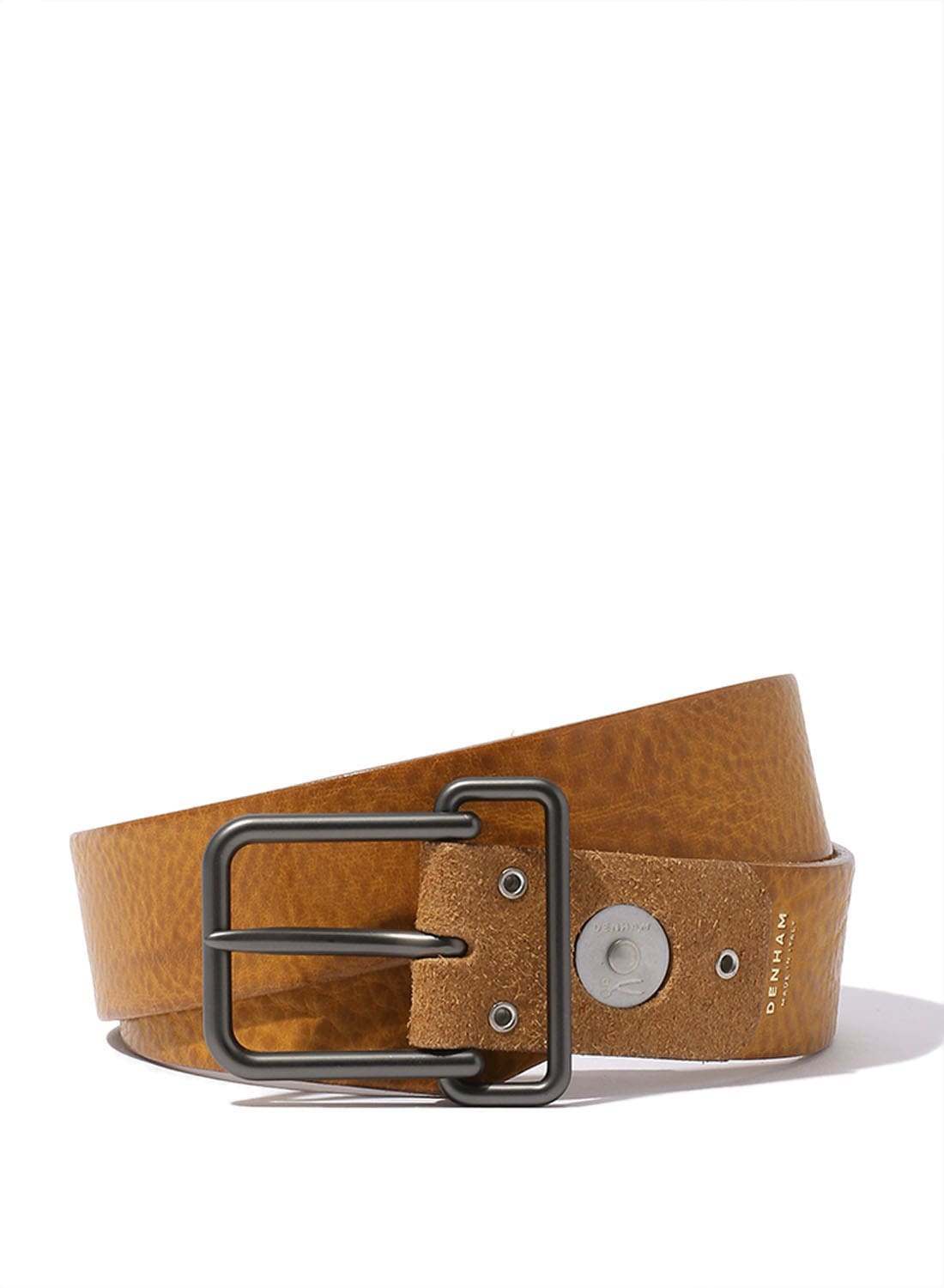 40mm BELT CL