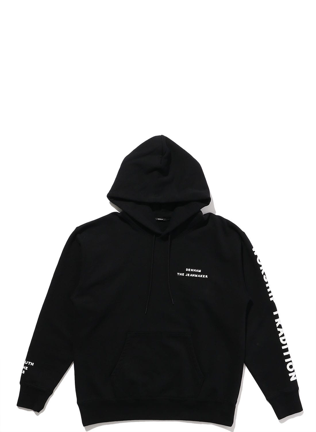 【日本限定】 TRUTH HOODY WT