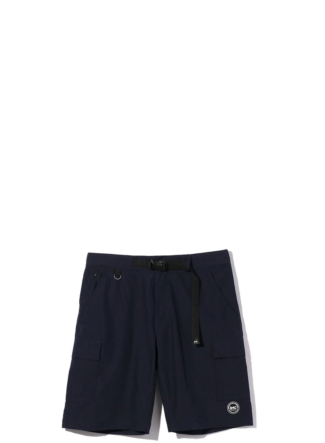 【日本限定】 DOWNTOWN SHORTS