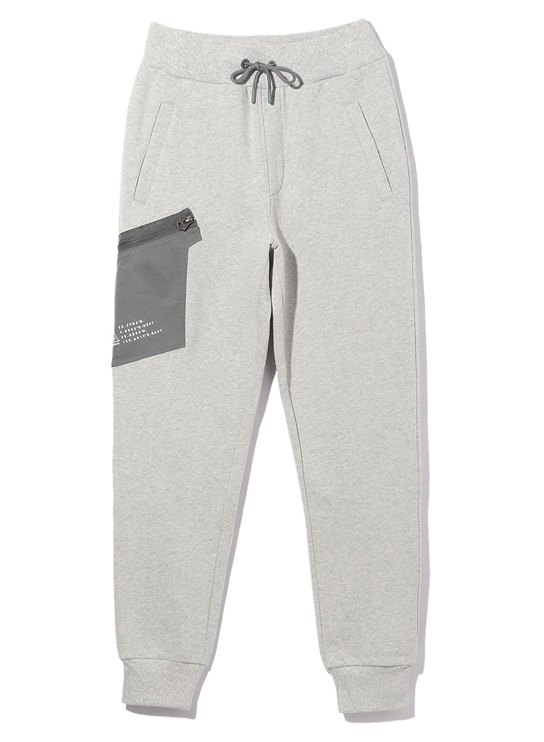 SESSIONS SW PANT SSF