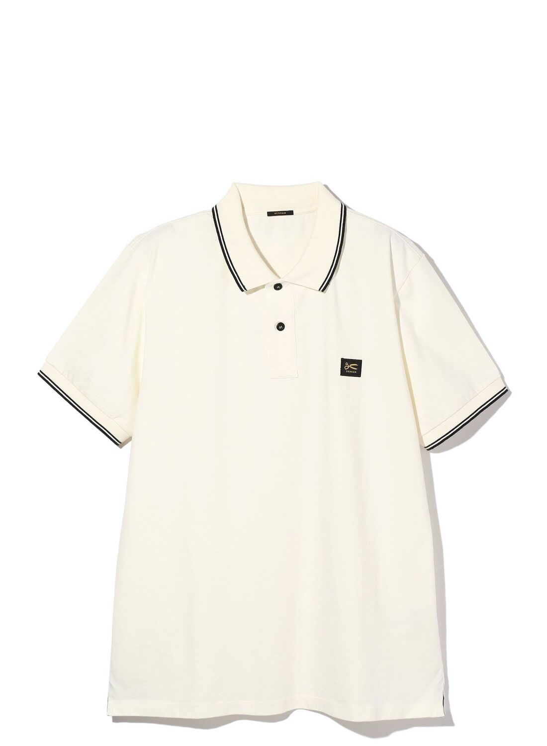 REGENCY POLO SIP