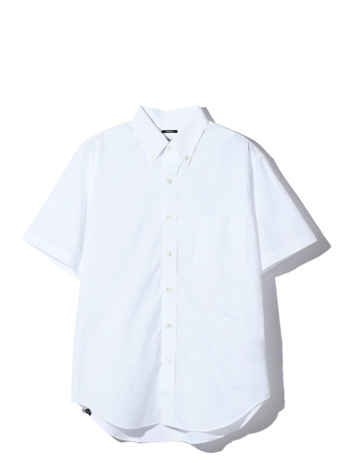 【日本限定】CITY SHIRT SS