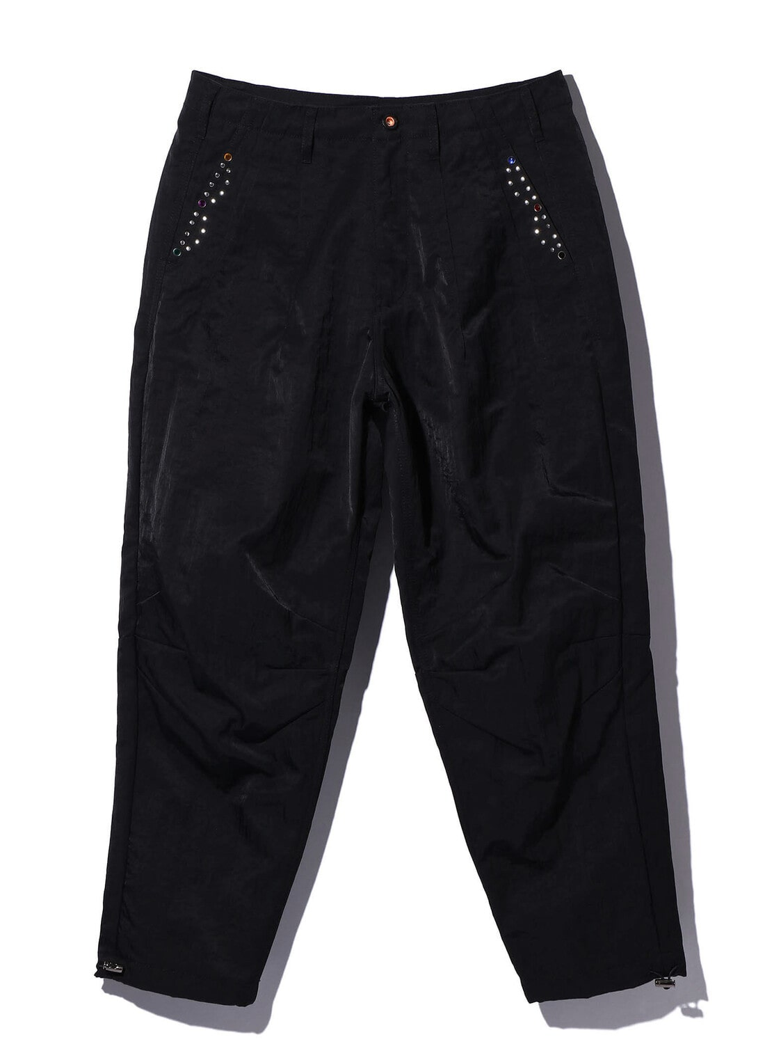 【日本限定】BALLOON PANTS