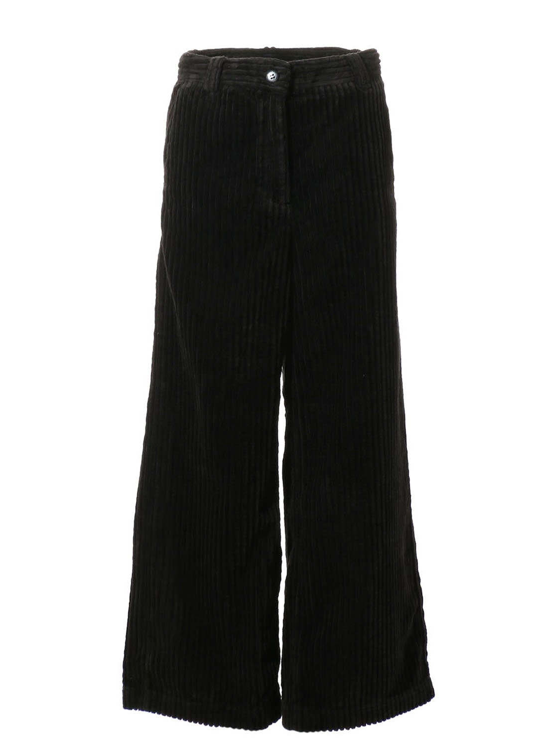 【日本限定】 BIG CORDUROY PANTS