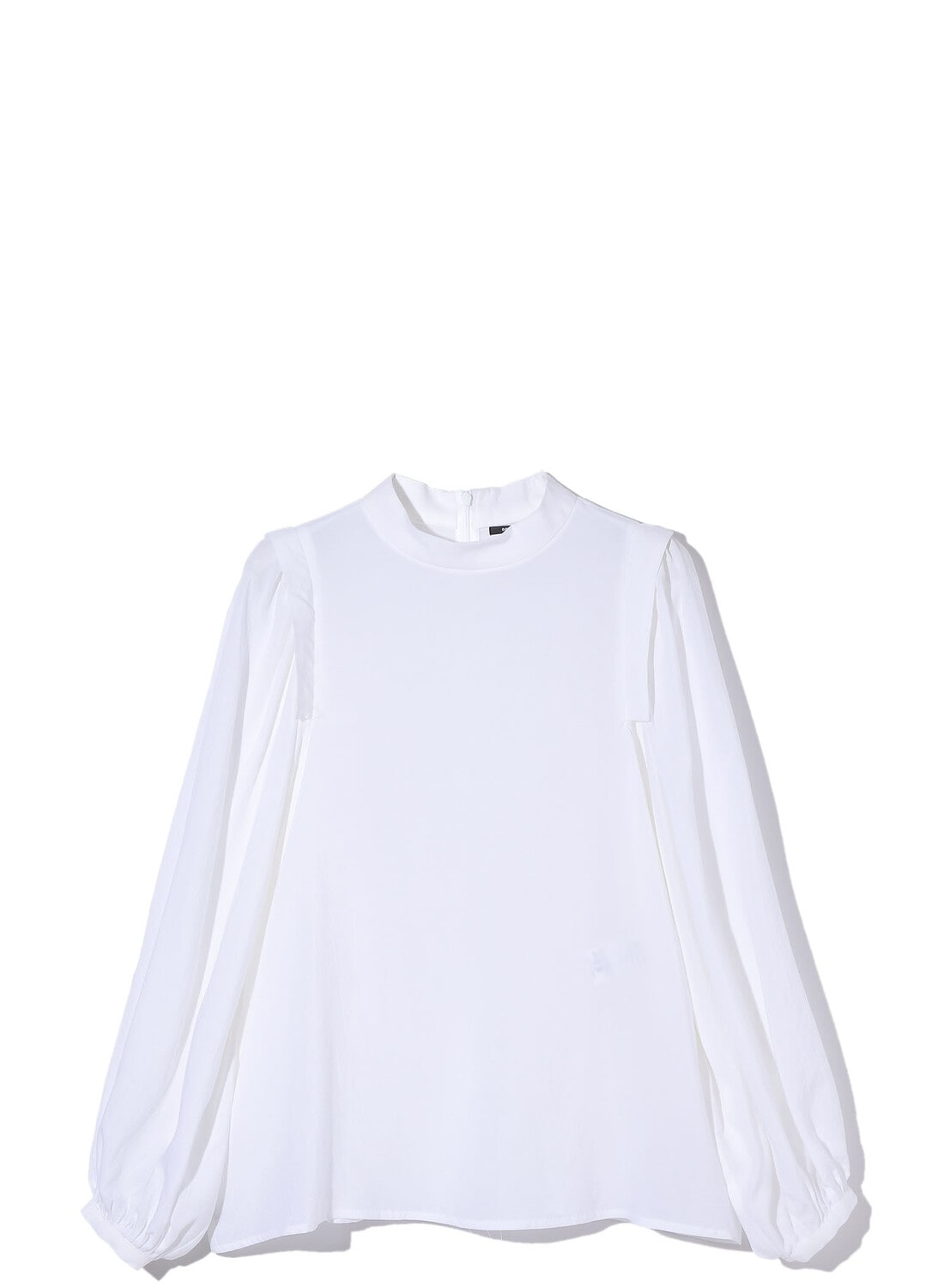 SPICA BLOUSE